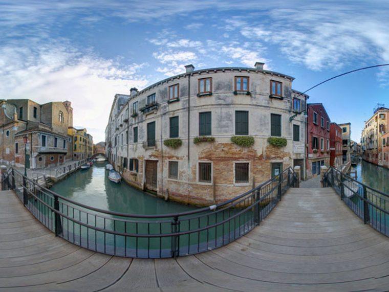 360-panorama-virtualna-prehliadka-3d-prehliadka