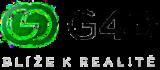 g4d-logo