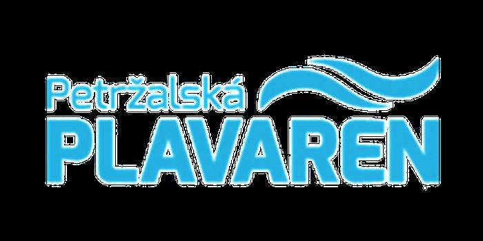 logo-plavaren
