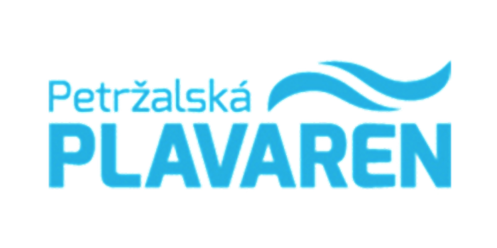 logo-petrzalska-plavaren