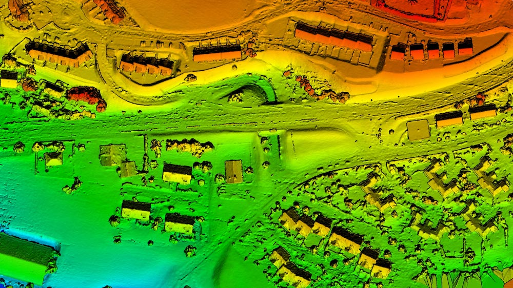 dsm-digitalny-model-povrchu-letecke-snimkovanie-fotodokumentacia