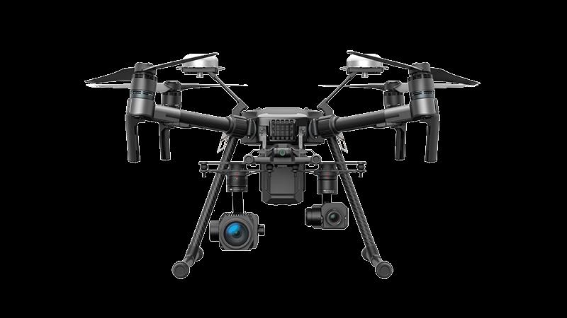 dji-matrice-m210-rtk-drony-s-kamerou