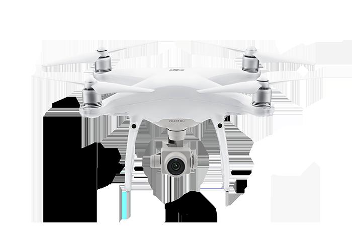 phantom-4-letecka-technika-drony-s-kamerou