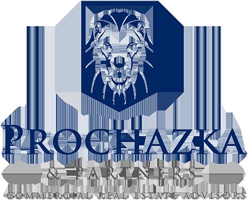 Prochazka & Partners