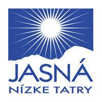 Jasná, Nízke Tatry