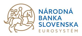 NBS, Národná banka Slovenska