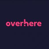 Overhere